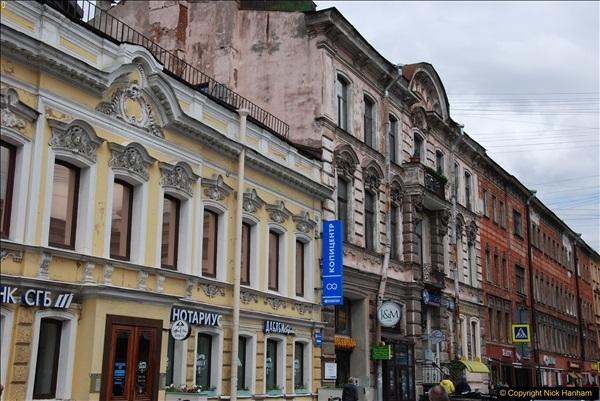 2017-06-24 & 25 St. Petersburg, Russia.  (197)197