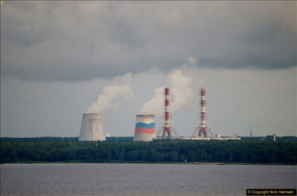 2017-06-24 & 25 St. Petersburg, Russia.  (22)022