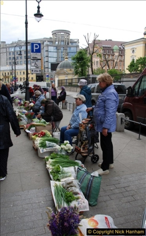 2017-06-24 & 25 St. Petersburg, Russia.  (241)241