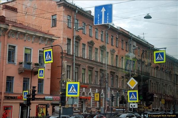 2017-06-24 & 25 St. Petersburg, Russia.  (246)246