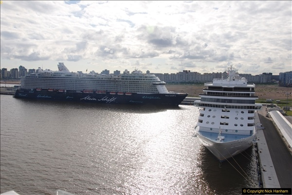 2017-06-24 & 25 St. Petersburg, Russia.  (29)029