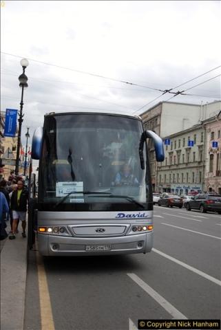 2017-06-24 & 25 St. Petersburg, Russia.  (300)300