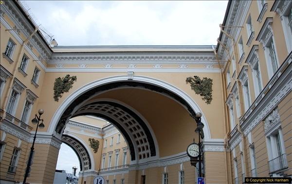 2017-06-24 & 25 St. Petersburg, Russia.  (306)306