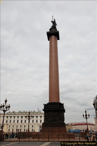 2017-06-24 & 25 St. Petersburg, Russia.  (311)311