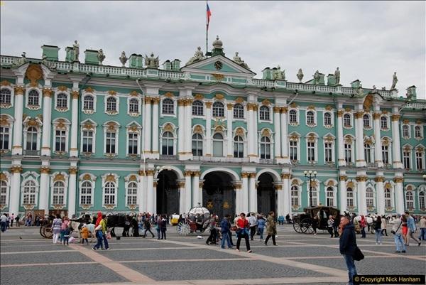 2017-06-24 & 25 St. Petersburg, Russia.  (313)313
