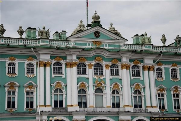 2017-06-24 & 25 St. Petersburg, Russia.  (314)314