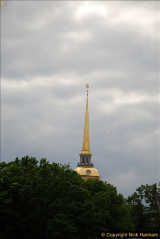 2017-06-24 & 25 St. Petersburg, Russia.  (316)316