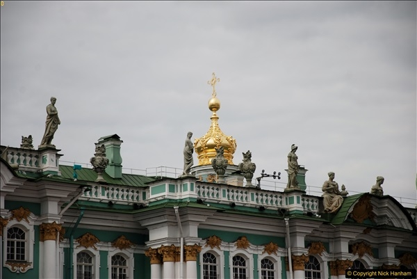 2017-06-24 & 25 St. Petersburg, Russia.  (319)319