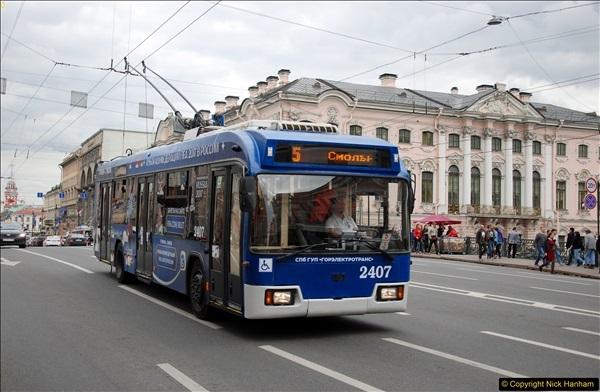 2017-06-24 & 25 St. Petersburg, Russia.  (333)333