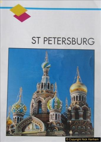2017-06-24 & 25 St. Petersburg, Russia.  (36)036