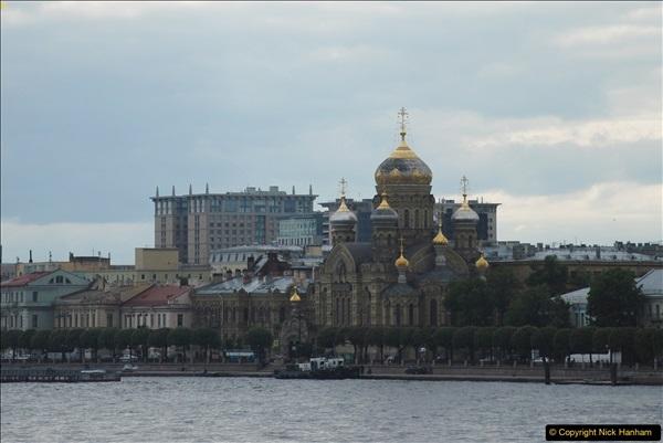 2017-06-24 & 25 St. Petersburg, Russia.  (363)363