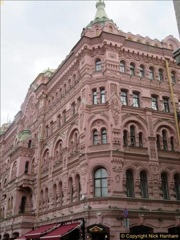 2017-06-24 & 25 St. Petersburg, Russia.  (376)376