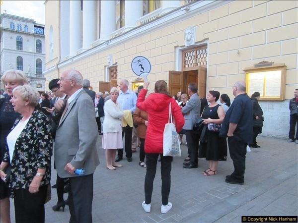2017-06-24 & 25 St. Petersburg, Russia.  (402)402