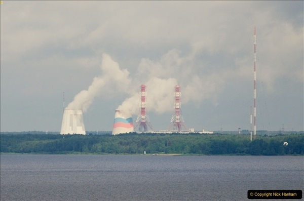 2017-06-24 & 25 St. Petersburg, Russia.  (423)423