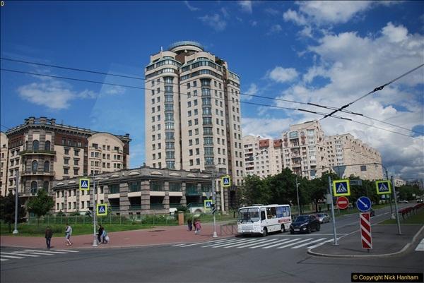 2017-06-24 & 25 St. Petersburg, Russia.  (444)444