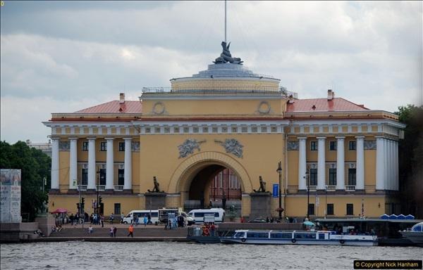 2017-06-24 & 25 St. Petersburg, Russia.  (465)465