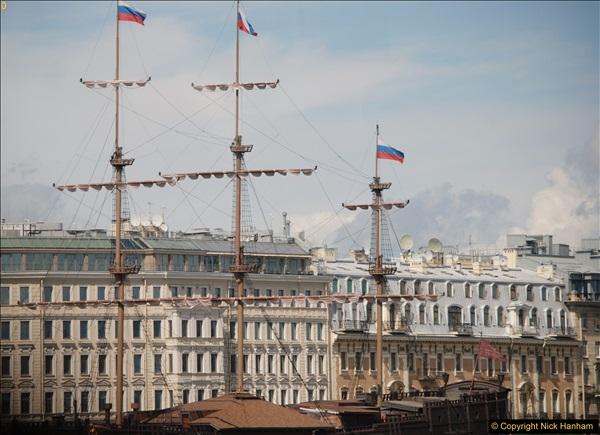 2017-06-24 & 25 St. Petersburg, Russia.  (471)471