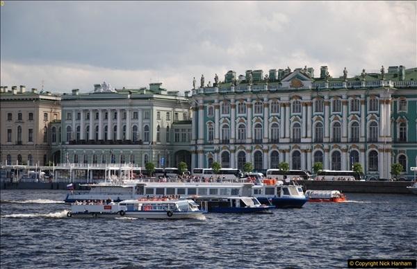 2017-06-24 & 25 St. Petersburg, Russia.  (482)482