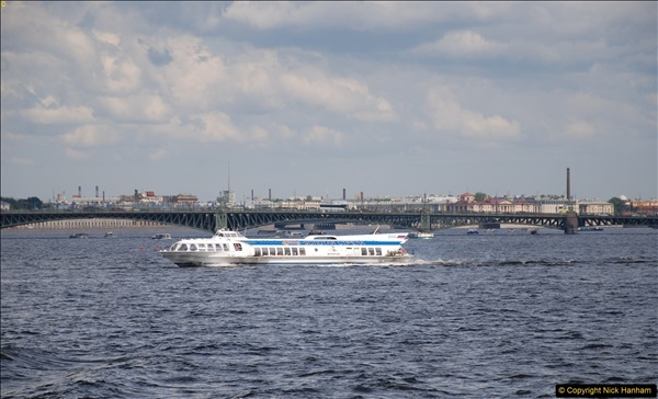 2017-06-24 & 25 St. Petersburg, Russia.  (484)484