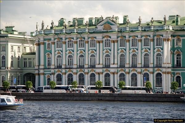 2017-06-24 & 25 St. Petersburg, Russia.  (486)486