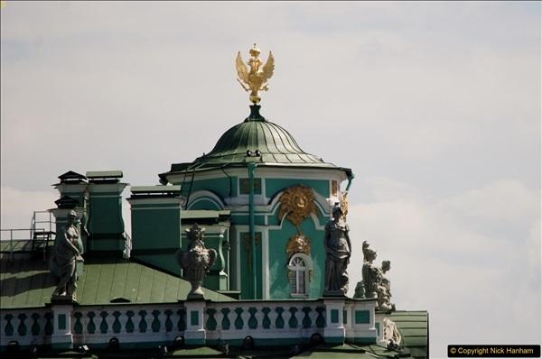 2017-06-24 & 25 St. Petersburg, Russia.  (487)487