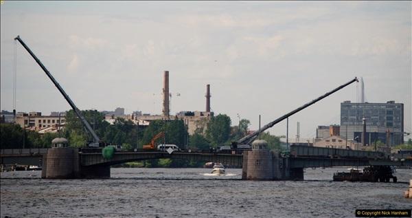 2017-06-24 & 25 St. Petersburg, Russia.  (491)491