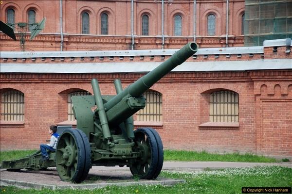 2017-06-24 & 25 St. Petersburg, Russia.  (506)506