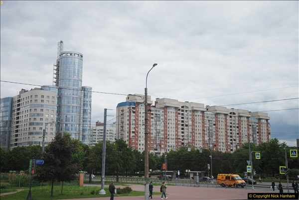 2017-06-24 & 25 St. Petersburg, Russia.  (52)052