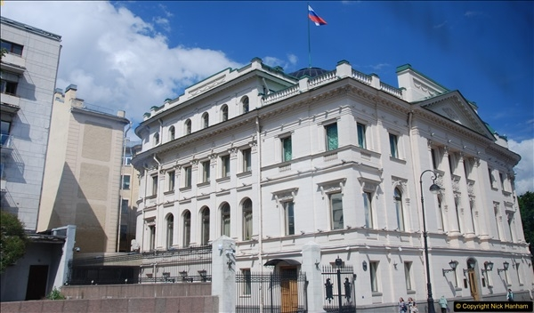 2017-06-24 & 25 St. Petersburg, Russia.  (524)524