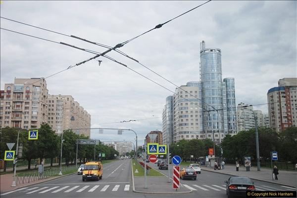 2017-06-24 & 25 St. Petersburg, Russia.  (53)053