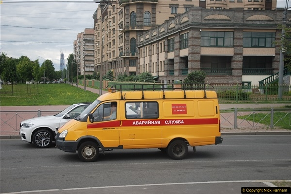 2017-06-24 & 25 St. Petersburg, Russia.  (54)054