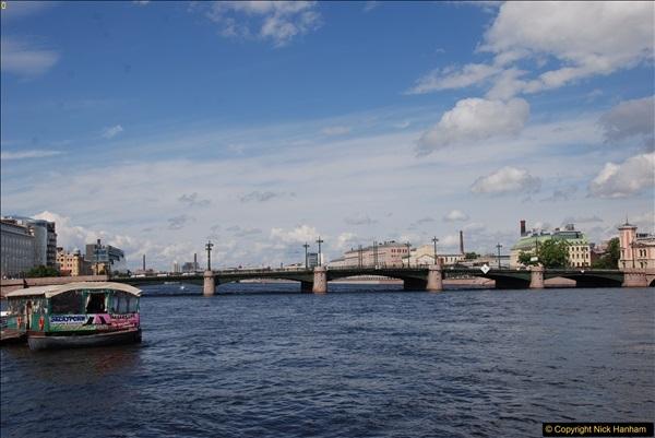 2017-06-24 & 25 St. Petersburg, Russia.  (542)542