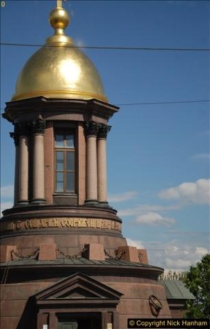 2017-06-24 & 25 St. Petersburg, Russia.  (557)557