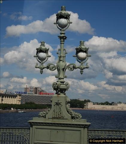 2017-06-24 & 25 St. Petersburg, Russia.  (560)560