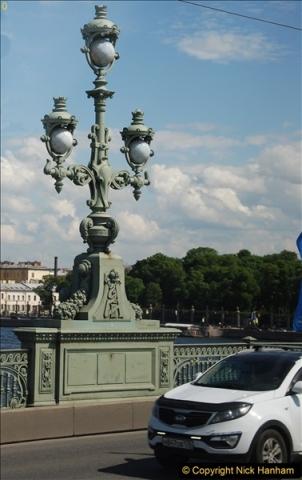 2017-06-24 & 25 St. Petersburg, Russia.  (561)561