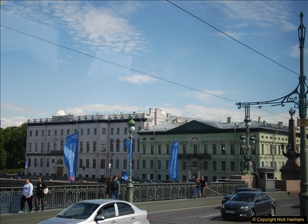 2017-06-24 & 25 St. Petersburg, Russia.  (563)563