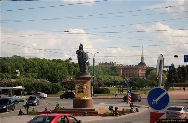 2017-06-24 & 25 St. Petersburg, Russia.  (567)567