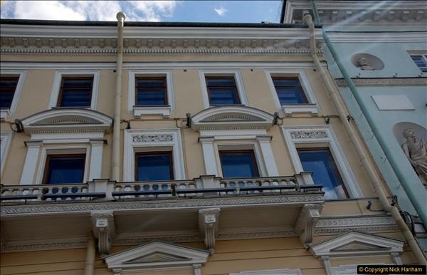 2017-06-24 & 25 St. Petersburg, Russia.  (573)573