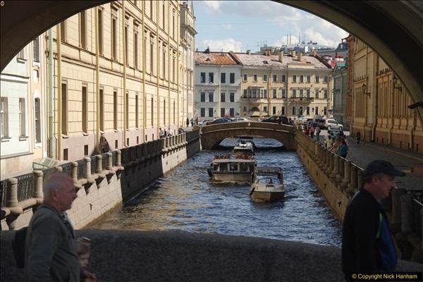 2017-06-24 & 25 St. Petersburg, Russia.  (577)577