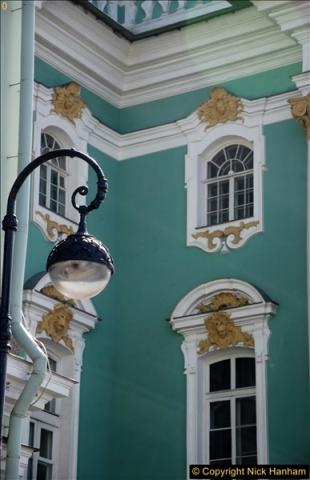 2017-06-24 & 25 St. Petersburg, Russia.  (580)580