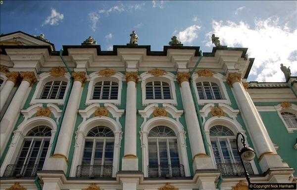 2017-06-24 & 25 St. Petersburg, Russia.  (584)584