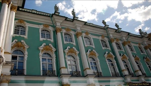 2017-06-24 & 25 St. Petersburg, Russia.  (585)585