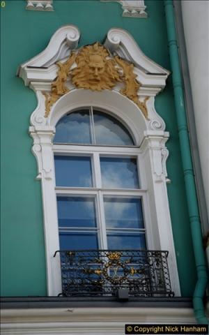 2017-06-24 & 25 St. Petersburg, Russia.  (586)586