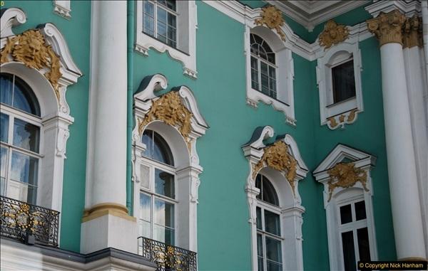 2017-06-24 & 25 St. Petersburg, Russia.  (588)588
