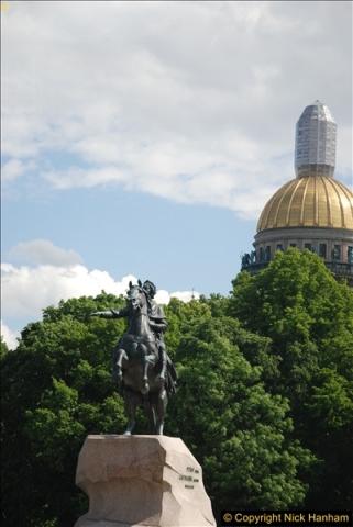 2017-06-24 & 25 St. Petersburg, Russia.  (607)607