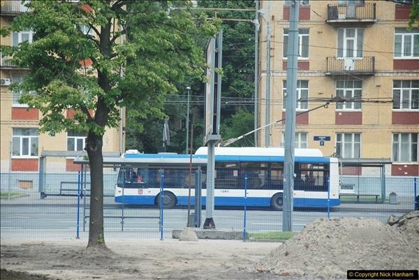 2017-06-24 & 25 St. Petersburg, Russia.  (63)063