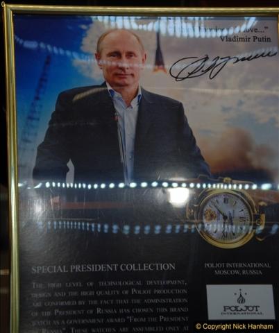 2017-06-24 & 25 St. Petersburg, Russia.  (636)636