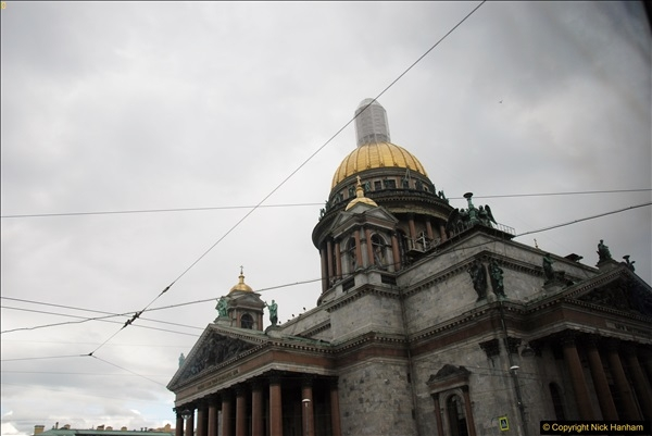2017-06-24 & 25 St. Petersburg, Russia.  (643)643