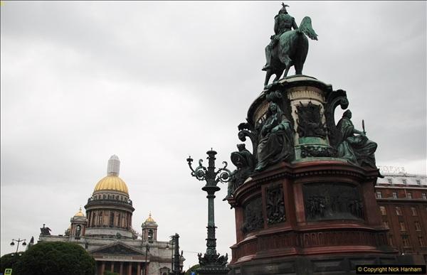 2017-06-24 & 25 St. Petersburg, Russia.  (649)649