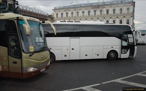 2017-06-24 & 25 St. Petersburg, Russia.  (654)654